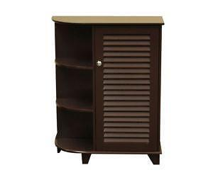 small cabinets with doors small cabinet ebay 26322