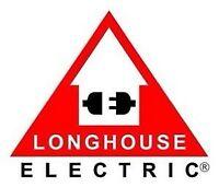 Electrician/Gas Fitter/Furnace repair/tuneup/Gas stove