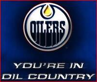 ******2-8 Edmonton Oilers Tickets for Every Game********