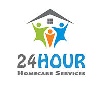 Looking for Clients who need private Homecare