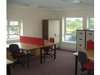 ( Hoddesdon - EN11 ) OFFICE SPACE for Rent | £195 Per Month