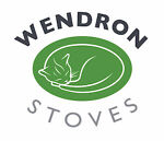 wendronstoves