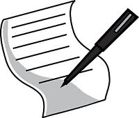 Document Assistance/Preparation for Family Matters