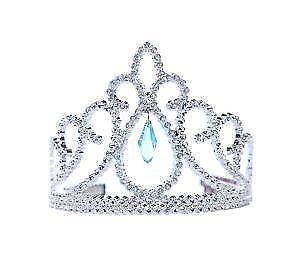 Princess Tiara | eBay