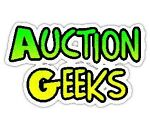 AuctionGeeks