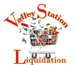 Valley Station Liquidation