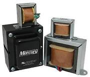 Mercury Magnetics