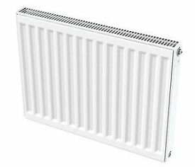 CenterRad Compact SC radiator 600 x 800mm