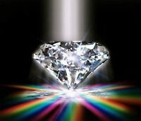Diamond Detail Home Cleaning Services
