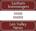 Lenham Ironmongers