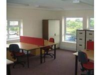 Office Space in Hoddesdon, EN11 - Serviced Offices in Hoddesdon