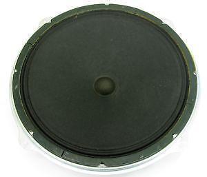 Rca Speaker Ebay