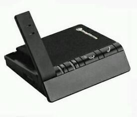 Premium Bluetooth Speakerphone