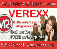 WEB AND MULTIMEDIA DESIGN