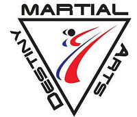 MARTIAL ARTS CLASSES IN AIRDRIE (TAEKWON-DO)