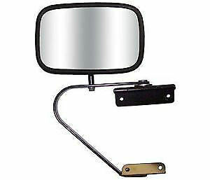 Quality Truck & Van Universal Mirror$50 Set or$25 each