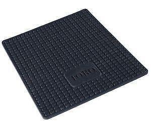 ford oem floor mats