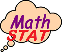 STAT213 MATH TUTOR EXPERIENCE with EARNED MATH PHD