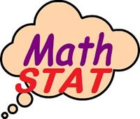 Math tutor UofC STAT 213 STAT 205 and More Better than PhD
