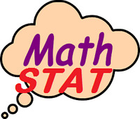 MATH STAT TUTOR EXPERIENCE+PhD+a lot MORE!