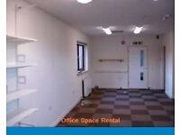 Co-Working * Grammar School Road - NR28 * Shared Offices WorkSpace - North Walsham