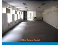 ** Olympia Mews (W2) Office Space London to Let
