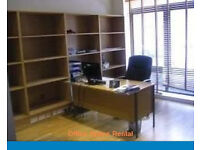 ** Kimberley Court (NW6) Office Space London to Let