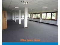 ** DITCHMORE LANE (SG1) Office Space to Let in Stevenage