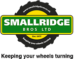 smallridgebrothers