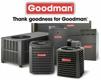 OAKVILLE HEATING AND COOLING 6472918920 FURNACE REPAIR INSTALLAT