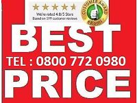 Van hire Moseley ,Cheap house removal , Man with Luton Van , Man and big van , Delivery furniture