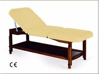 Professional Massage Table