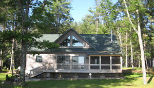 MODULAR HOMES FOR SALE KENORA-RED LAKE-SIOUX LOOKOUT