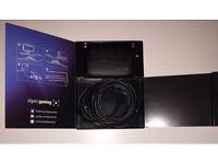 Elgato game capture card HD60