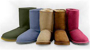 UGG® Official | Boots, Slippers & Shoes | Free Shipping & Return