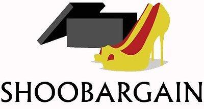 shoobargain