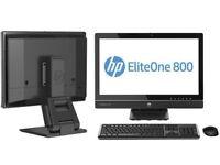 "HP EliteOne 800 G1 AIO, 23"",Win 7 Pro 64 Desktop PC"