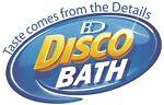 DiscoBath Store