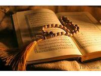 Quran4Kids