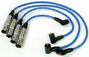 NGK Spark Plug Wires