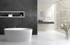 NEPTUNE-RIOBEL-TOTO-DURAVIT-GROHE-ROYAL-DELTA  AND MORE IN  CASA RENO DIRECT- ONE STOP SHOP CENTRE IN VAUGHAN