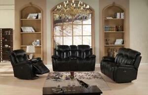 FURNITURE AND APPLIANCE SALE :Bedroom Sets, Coffee tables, Sofas, Dinette, Custom made also available    (FD 91)