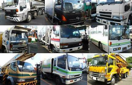 Wanted: TRUCKS WANTED: CASH PAY FOR TRUCKS, CARS