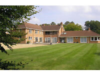 The Meadow House B&B - £25.00 per person per night