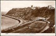 North Yorkshire Postcard