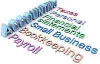 Personal or Corporate taxes done at lowest price!!