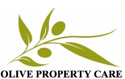 OLIVE PROPERTY CARE Nollamara Stirling Area Preview