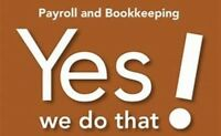 █ █ █ BOOKKEEPING SERVICE █ █ █