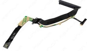 SATA HARD DRIVE CABLE #821-1492-A FOR MACBOOK PRO 15 A1286 (MID-2012) starting at $34.99.