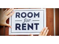 Room Rent South harrow